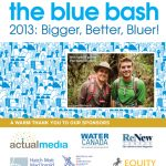 BlueBash_Poster_2013