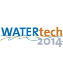 WaterTech 2014 ad