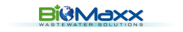 Permalink to BioMaxx Wastewater Solutions Inc.