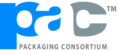 PAC - Packaging Consortium