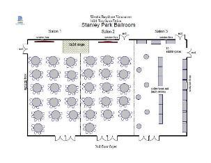 CWS Floor Plan