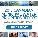 CWNMunicipal prority report