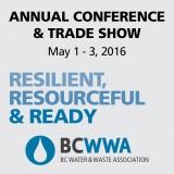 BCWWA2_24_2016