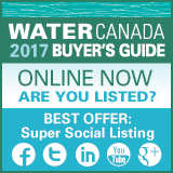 HOUSE - Tile - 2017 Buyer