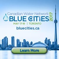 HOUSE - Tile - BlueCities - 3/8/17 - 4/8/17