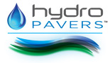 Permalink to hydroPAVERS™ by GREEN INNOVATIONS LTD