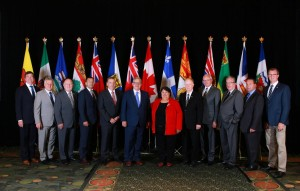 agministers